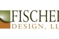 graphic_services_logo_design_6