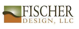 Fischer Design is a landscape architecture design firm