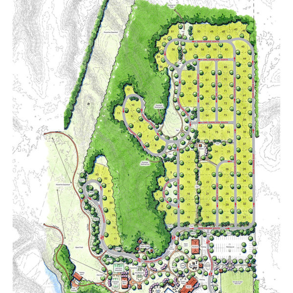 retreat-at- hickory hills_master_plan
