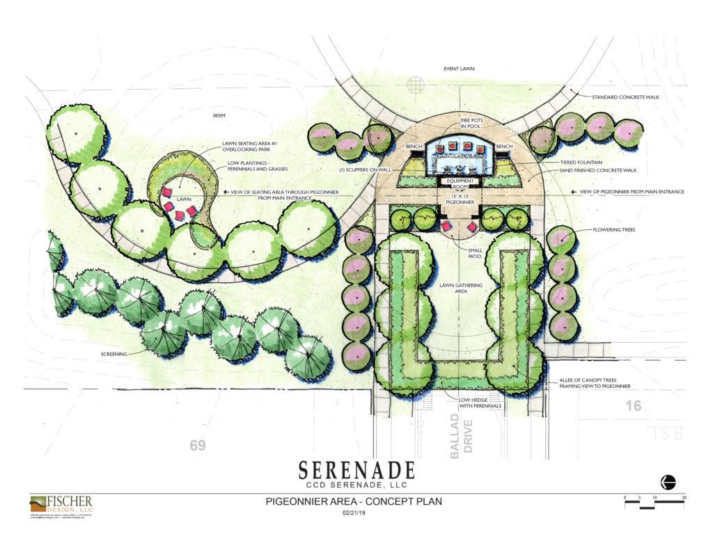 amenity_design_serenade_amenity_area_design-