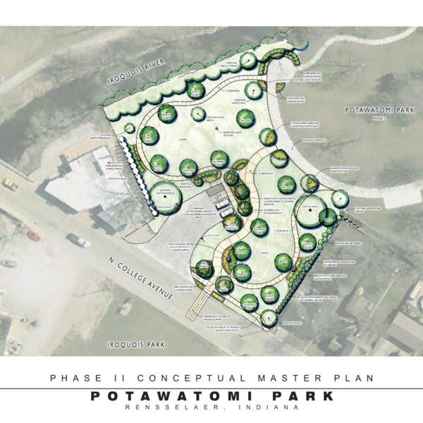 park_design_potawatomi park_master_plan